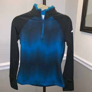 Adidas Climawarm Pullover Size Small